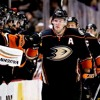 Pierre McGuire - Pacific Division teams starting to round into form