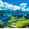 Pilton & Ennex - Our Story [Epic Vibes Release]