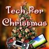 Tech For Christmas