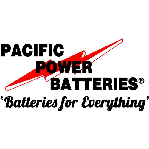 Image result for pacific power batteries