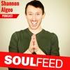Shannon Algeo: Mindful neck lengthing stretches