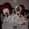 Lil Yachty & K$upreme - Stack It Up (Prod. Grandfero)