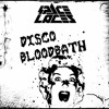 Space Laces - Disco Bloodbath (Etven Edit)