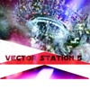 TIME BRIDGE Vector Station 5