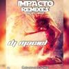 VIRGENCITA DEL VALLE Dj Maciel Impacto Remixes 12 - WALTER OLMOS