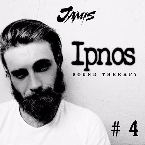 IPNOS Sound Therapy #4