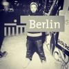 Frankfurt Fresh - DJ.Fresh
