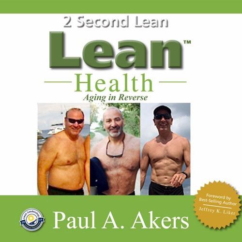 Lean Health - Ch 2 - The Answer