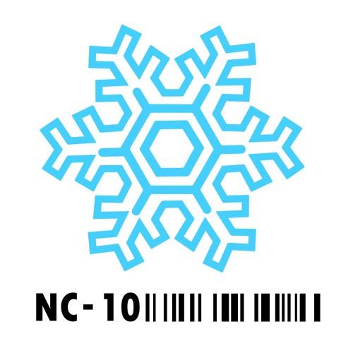 [NC-10] COOL