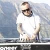 Baby K - Roma - Bangkok DJ.ELIS NEW MUSH-UP 2016