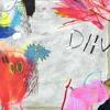 DIIV // Under The Sun