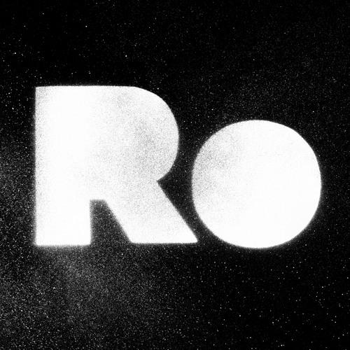 Romanthony - Too Long (Detroit Swindle Remix)