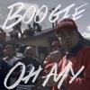 Boogie - Oh My [Instrumental Remake]