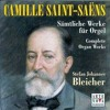 Camille Saint - Saëns- Carnival Of Animals - The Dying Swan (Le Cygne)