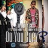 Bill Blacks Ft Gumby Dionysus - Do You Copy (2016 EXCLUSIVE)