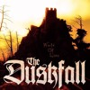 THE DUSKFALL - World Of Lies (2015) NEW SONG