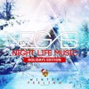 @DjVegasPTY - Night Life Music (Holidays Edition)