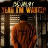Big Jimmy - Yeah I'm Wanted (Promo)