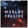 Worlds Collide (Instrumental)
