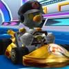 Metal Mario Theme Super Mario 64 - Pitch 3.2 - Tempo- 115
