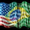 Police Culture Comparison: America VS Brazil