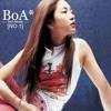보아(BoA)- No.1_뮤직비디오