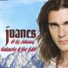 Volverte a Ver Edit - Juanes ft Dj Johnny
