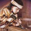 A Carpintaria