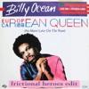 Billy Ocean // Caribbean Queen (Frictional Heroes Edit)