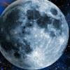 Full Moon House