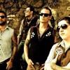 Angel City Outcasts - Keep On