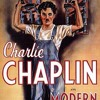 """Smile"" by Charlie Chaplin"