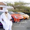 Diamond Platnumz Utanipenda Mp3