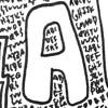 """""""A"""" — Earth House 11.13.15"""
