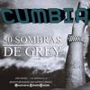 ARCANGEL - LAS 50 SOMBRAS DE GREY (BENNY DJ)