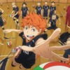 """I'm a Believer"" - SPYAIR (band cover) - HAIKYUU!! S2 OP"