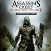 Assassin_s Creed IV Black Flag Freedom Cry Teaser Music - Olivier Deriviere - AUDIO - MP3.mp3