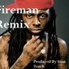 Lil Wayne - Fireman (Remix)