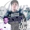 MINIMIX - TE BUSCO, UN BESO, AVENTURA, VAIVEN, NOT A CRIME... - DJ JUAN YECKLE 2015