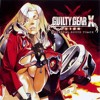 Guilty Gear Xrd - Lily