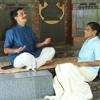 Download Sabarimalayil Thanga Sooryodayam by Dr Kannan Warrier Mp3
