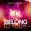 I Belong To You - Seyi Alesh and Tomi Favored
