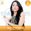 Olivia Pardede - I Believe I Can Fly (R. Kelly) - Top 2 #SV4