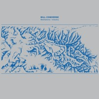 Bill Converse - Sea Bering