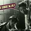 Zico feat Zion T - 유레카 (Eureka) (cover) Portada del disco