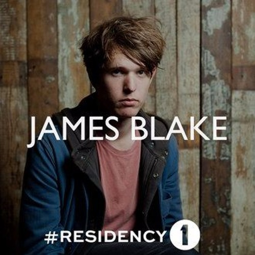 O'Flynn - Oberyn (James Blake Residency On Radio 1)