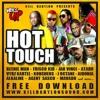 DANCEHALL MIXTAPE :  VibesUp Hot Touch ///  by Dj Original Fayaman - Kill Babylon Sound