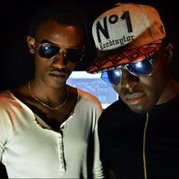 URWO NGUKUNDA By Buravan+Uncle Austin Prod By Bob The Soundss 2