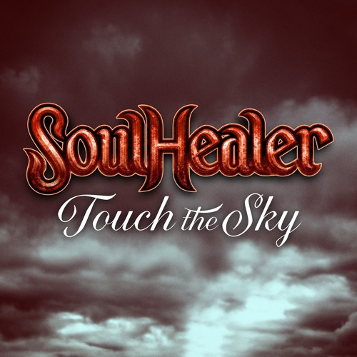 Touch The Sky - Free Download