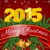 Christmas Playlist 2015 - 1 hour.